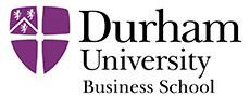 Durham University Business School
