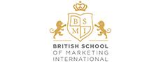 British School of Marketing