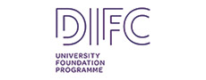 Dublin International Foundation College