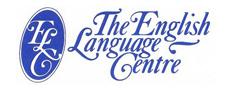English Language Centre, Brighton