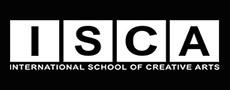International School of Creative Arts