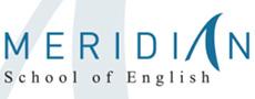 Meridian School of English