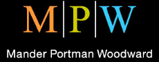 MPW Colleges