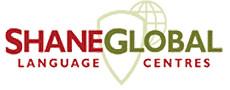 Shane Global Language Centres