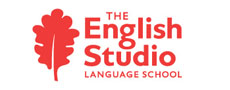 English Studio Language School